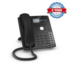 Corded Phones snom d715