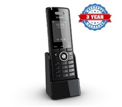 Cordless Phones snom m65