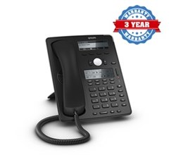Corded Phones snom d745