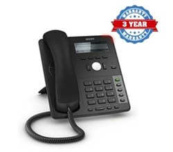 Corded Phones snom d712