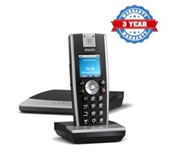 Cordless Phones snom sno m9r 1
