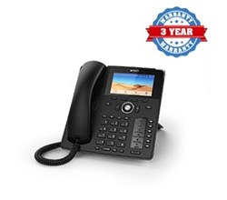 Corded Phones snom d785