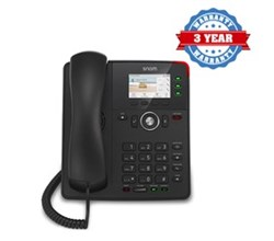 Corded Phones snom d717