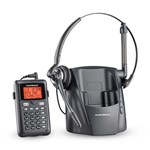 Click here for SNOM CT14-SNOM DECT 6.0 Cordless Telephone Headset... prices