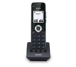 Cordless Phones snom m10 kle
