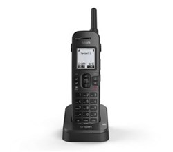 Cordless Phones snom m10r kle