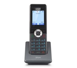 Cordless Phones snom m45 sc