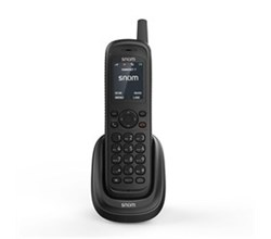 Cordless Phones snom m45r sc